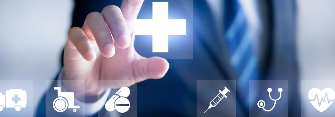 assurance santé adaptée à vos besoins