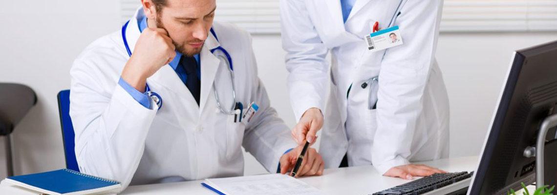 décision clinique