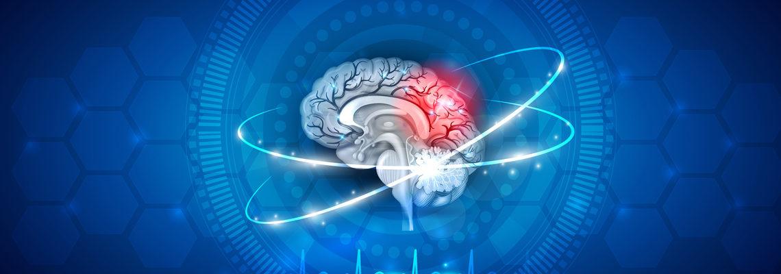Traitements des tumeurs cérébrales
